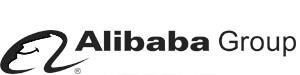 strategie digitali alibaba