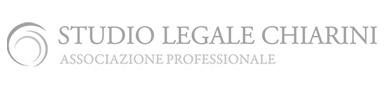 Realizzazione siti avvocati e web marketing