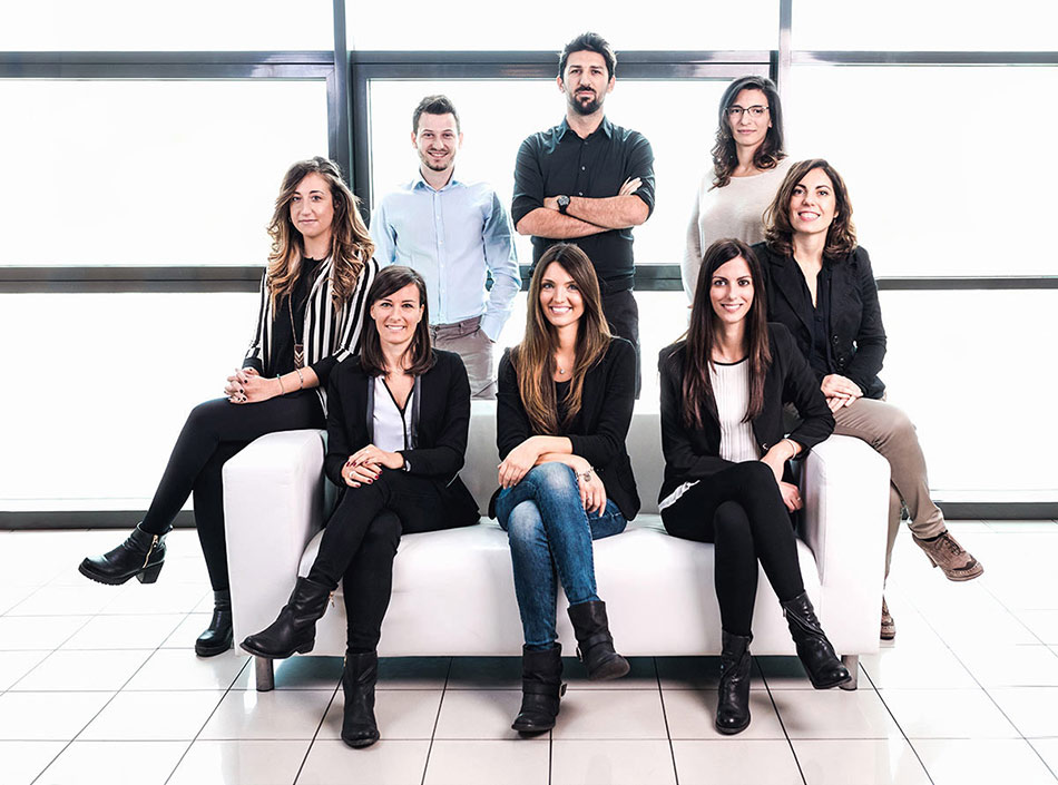 staff webness agenzia ecommerce marketing pesaro
