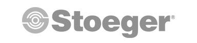 Strategie web marketing - Stoeger