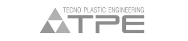 Realizzazione siti web e web marketing - Tecno Plastic Engineering