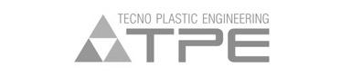 Realizzazione siti web e web marketing - Tecno Plastic Engineering