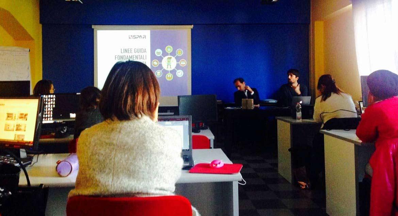 Webness organizza corsi SEO a Pesaro per il posizionamento sui motori di ricerca