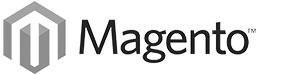 Realizzazione siti eCommerce Magento a Pesaro
