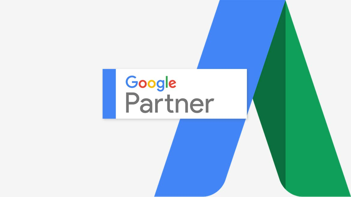 Webness web agency Pesaro Google Partner
