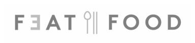 Realizzazione ecommerce Pesaro - Feat Food