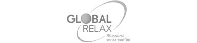 Web marketing Pesaro