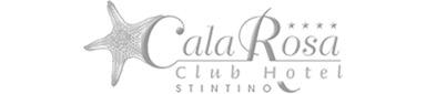 Realizzazione siti e web marketing per Hotel in Sardegna - Cala Rosa