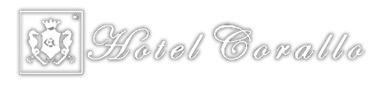 Realizzazione campagne Google Ads per Hotel - Hotel Corallo