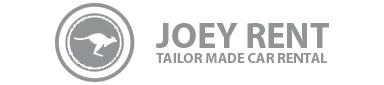 Realizzazione siti web e web marketing Pesaro - Joey Rent