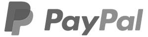 Realizzazione E-commerce Magento 2 e Shopify - PayPal