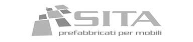 Realizzazione siti web Pesaro - Sita Prefabbricati