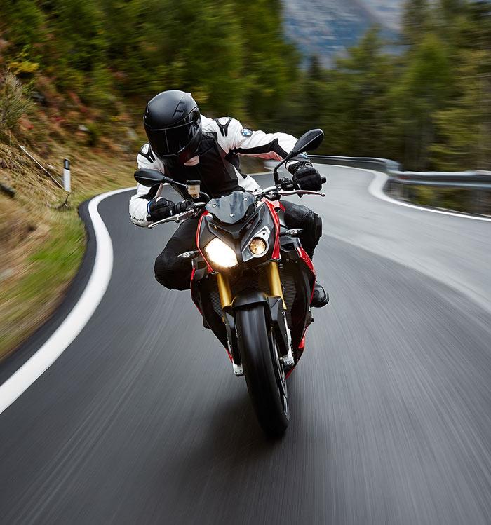 ecommerce magento moto e accessori