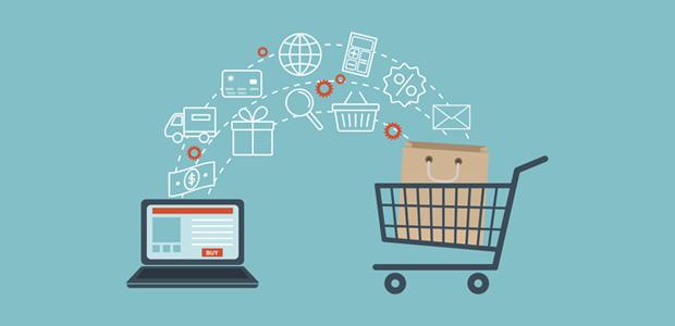 marketing automation per E-commerce