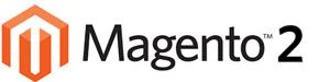 realizzazione siti e-commerce Magento 2