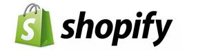 realizzazione siti e-commerce Shopify