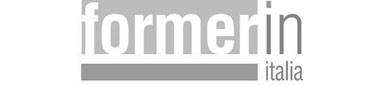 realizzazione siti internet arredamento