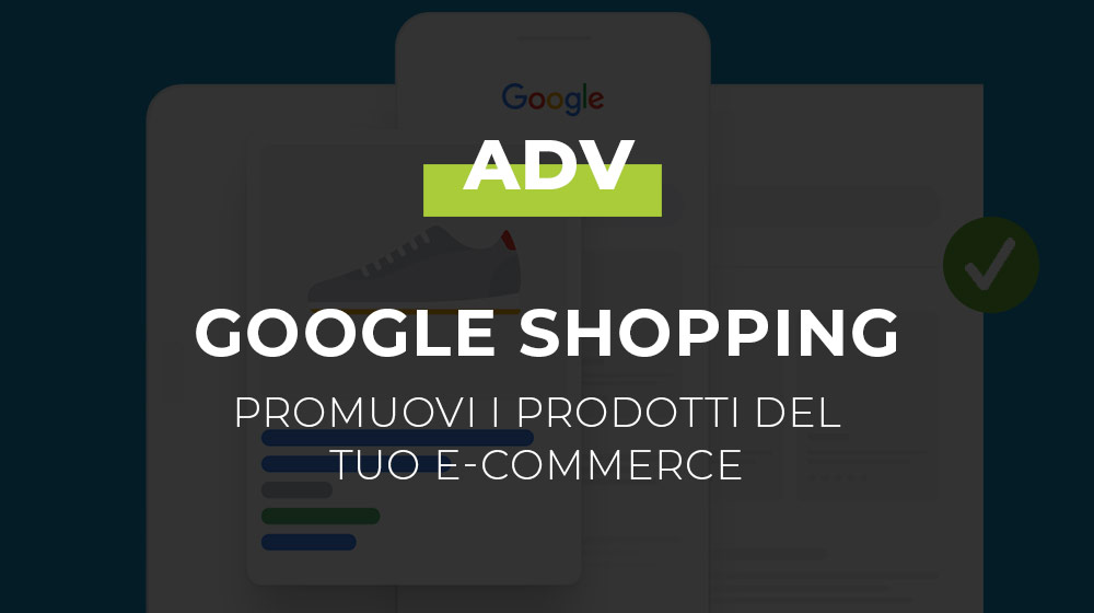 campagne google shopping-per-ecommerce magento webness