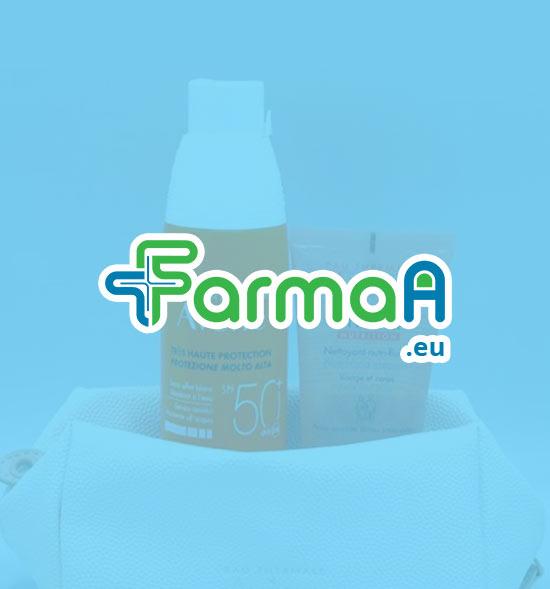 sviluppo e-commerce magento2 farmacia