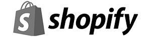 sviluppo ecommerce shopify - Webness agenzia web