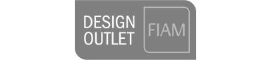 fiam design outlet