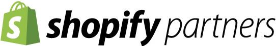Webness Shopify Partner